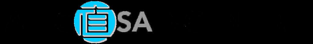 ATEC SA INGENIERIE, société créée en 1988, bénéficie d'une grande expertise dans le domaine de l'Ingénierie des fluides.